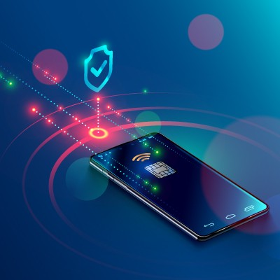 What's the Best Way to Secure Your Mobile Device?