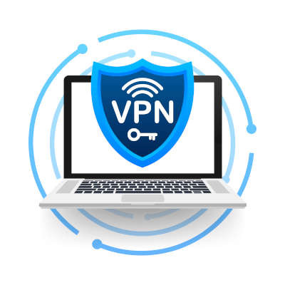 What Exactly Is a VPN?