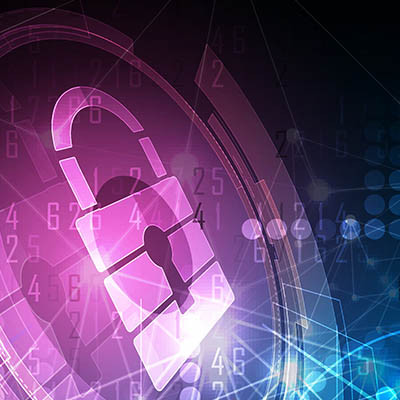 Go Beyond a Firewall to Secure Your Business